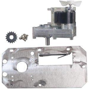 MOR033-Kit