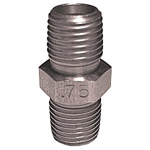 Replaces Bloomfield 8541-120F Flow Control Valve