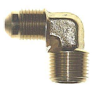 E1-4C