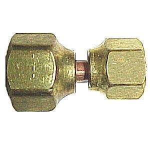 US4-64