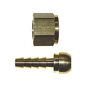 209AS-4C