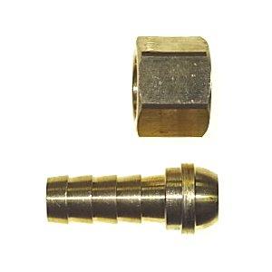 209AS-6C