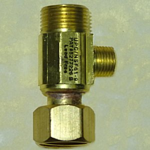 MAX84