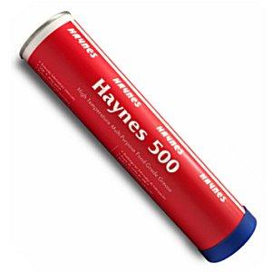H500C
